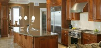 Kitchen Designs With Oak Cabinets Gorgeous Ideas To Highlight Or Downplay Your Kitchen Cabinets HomeAdvisor