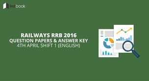 basic accounting questions and answers for interview pdf badi interview questions and answers pdf