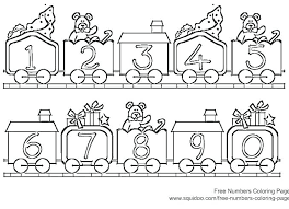 Coloring Regular Show Coloring Pages Skips Online To Print The