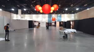 Art Center College Of Design Grad Show