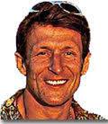 <b>Eric Barone</b>, champion de VTT, est aussi le cascadeur du film «Taxi» de Luc <b>...</b> - S5-Eric-Barone-le-cascadeur-fou-du-film-Taxi-49824
