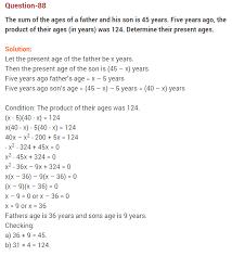quadratic equations cbse class 10 maths extra questions