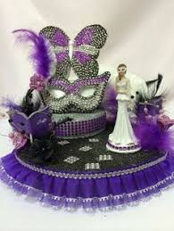 Masquerade Mask Table Decorations Masquerade Mask Hard Candy Lollipops 60Piece Bag Masquerade 25