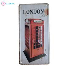 compare prices on london vintage home decor online shopping buy