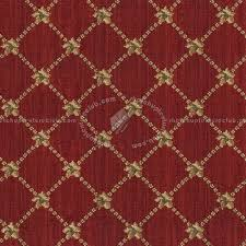 Red Carpet Texture Pattern Red Flying Carpet Texture Pattern
