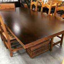 crate barrel outdoor furniture. Crate Barrel Paloma Dining Table Like New 92 1 4l X 45w To Fabulous Art Outdoor Furniture O