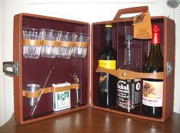Portable Liquor Cabinet 100 Best Images About Mini Bar Ideas On Pinterest Bar Areas