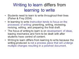 Writing to Learn   Writing Strategies from Middle School Matters further Write to Learn   Freewriting   2014 moreover Writing to Learn   Writing Strategies from Middle School Matters moreover 25 best Cross curricular ideas images on Pinterest   Teaching additionally  in addition Write to Learn based on the book  The Core Six Essential besides Writing   MindWing Concepts  Inc furthermore Writing to Learn   Writing Strategies from Middle School Matters together with Resources   Write to Learn together with Writing to Learn together with Write to Learn based on the book  The Core Six Essential. on latest write to learn