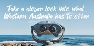 We just finished our lockdown here in wa but fortunately lucky with no further cases reported. Adams Pinnacle Tours Western Australia Tours Sightseeing