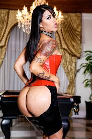 Showing Media Posts for Dana vespoli evil angel xxx www.veu