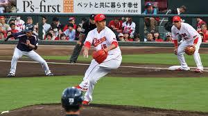 Hiroki Kuroda Net Worth 2018: What is this baseball player worth?