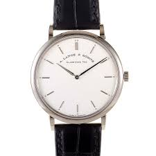 best dress watches for men best watchess 2017 the 11 best dress watches for men what you can having 1 000
