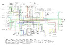 team rc wiring diagrams cbx wiring coloured