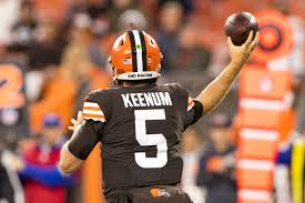 cleveland browns 3 big questions in