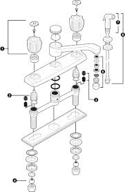 bathroom sink faucet repair. full size of faucet design:moen bathroom sink repair instructions leaky kitchen single handle n