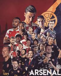 This menu is keyboard accessible. Arsenal Players Wallpaper 933x1152 Download Hd Wallpaper Wallpapertip