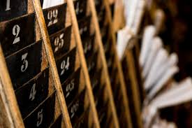 Counting The Hours Learn How To Use A Time Clock Conversion