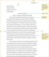 thomas jefferson racist essays college papers on middle eastern apa style short essays