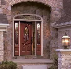 Ambia Windows And Doors   Toronto Windows And Doors Installation