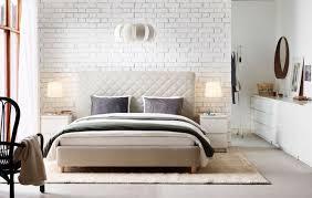 Camere Da Letto Moderne Uomo : Tappeti per camera da letto camere