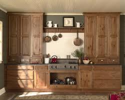 Rustic Alder Cabinet Doors Kitchen Cabinets Uk Handles Australia. Rustic  Oak Cabinetry Kitchen Cabinets For Log Homes Storage Cabinet Ideas.