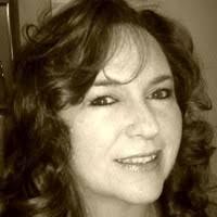 Margie Byrne - Wedding Officiant - Reverend Margie Byrne | LinkedIn