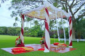 Indian Marriage Lawn Design 6 Key Points You Should Keep In Mind While Organizing A Lawn