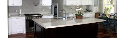 Kitchen Remodeling Top Kitchen Remodeling Contractor Polaris Builds 4 U