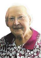 Edna Sharp Obituary - Death Notice and Service Information
