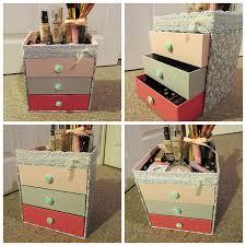 img 7027 20 diy cardboard storage drawers thebusiness storage furniture nz wall storage furniture