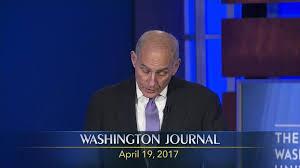 19 Calls Headlines Washington Journal 2017 News Apr Video Viewer nxawHafB