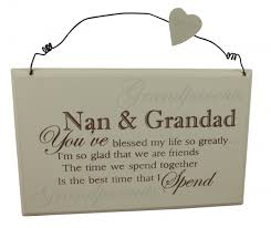 Personalised Papa Gifts Grandad Xmas Gift Christmas Gift Ideas Grandad Christmas Gifts