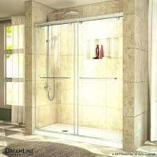 tile shower pan kit shower pan kit shower kits shower kits shower pan kit custom tile tile shower pan kit