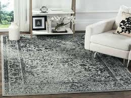gray rug 9x12 collection grey and black for gray rug olga gray area rug 9x12
