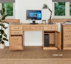 stunning baumhaus mobel. Fine Baumhaus Stunning  Throughout Baumhaus Mobel U