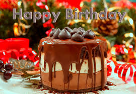 Happy Birthday Cake Beautiful Hd Pictures Hd Wallpapers Rocks