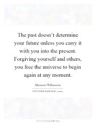 Quotes About Forgiving Yourself Cool Forgive Yourself Quotes Sayings Forgive Yourself Picture Quotes