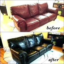 how to dye leather couch leather dye for sofa leather furniture dye leather couch dye leather how to dye leather