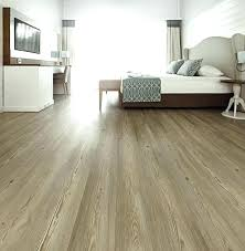 I Cost To Install Hardwood Flooring Labor Floor  Installation Average