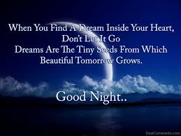 Good Night Wallpaper With Quotes Good Night Love Quotes 107517