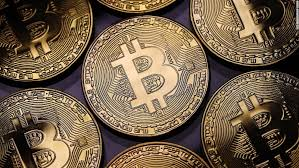 Global business and financial news, stock quotes, and market data and analysis. Bitcoin Rebound From Dramatic Weekend Selloff Fizzles Out Cnn