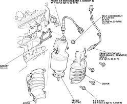 kia sedona radio wiring diagram images diagram further kia valve location furthermore 2004 kia amanti wiring diagram further
