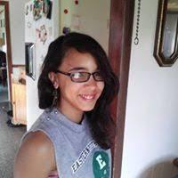 Alysa Phillips (alysaphillips42) - Profile   Pinterest