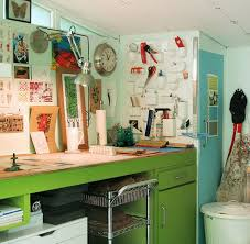 colorful home office. sharetweetpin colorful home office f