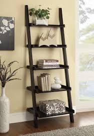 image ladder bookshelf design simple furniture. Furniture Ladder Shelves. Bookcase Shelves Fine San Diego Image Bookshelf Design Simple
