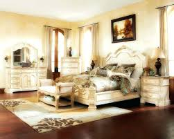 moroccan bedroom set full size of bedroom furniture bedroom sets bedroom collections collection style american signature