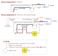 bathroom fan switch wiring diagram bathroom image wiring diagram for bathroom extractor fan wirdig on bathroom fan switch wiring diagram