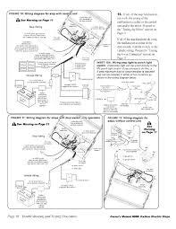 kwikee electric step wiring diagram inspiriraj me kwikee electric step wiring diagram pdf kwikee electric step wiring diagram roc grp org simple