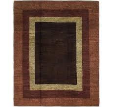 8 x 9 rug 8 x 9 rug oriental rugs 8 x 9 indoor outdoor rug 8 x 9 rug