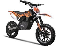 Electric Dirt Bikes For Kids Toys R Us